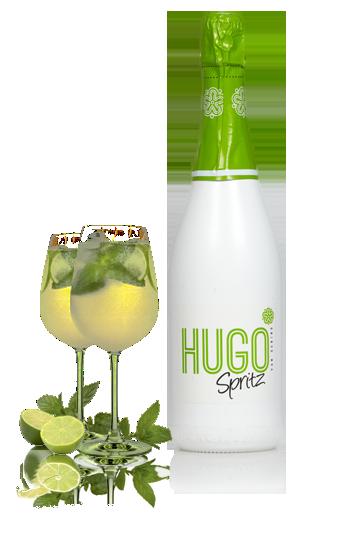 botella y copa2
